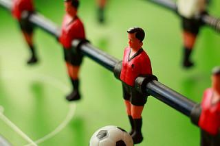 Table football.jpg